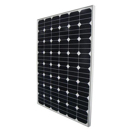 Solarmodul Phaesun Sun Peak SPR 160_24