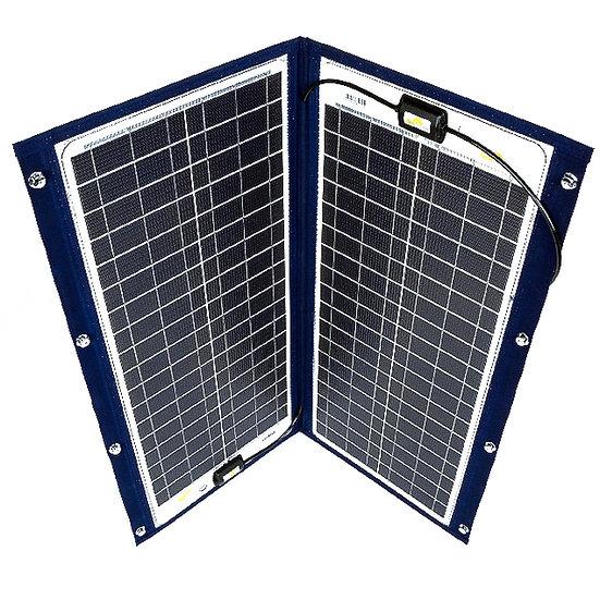 SunWare TX 22052, 100 Wp
