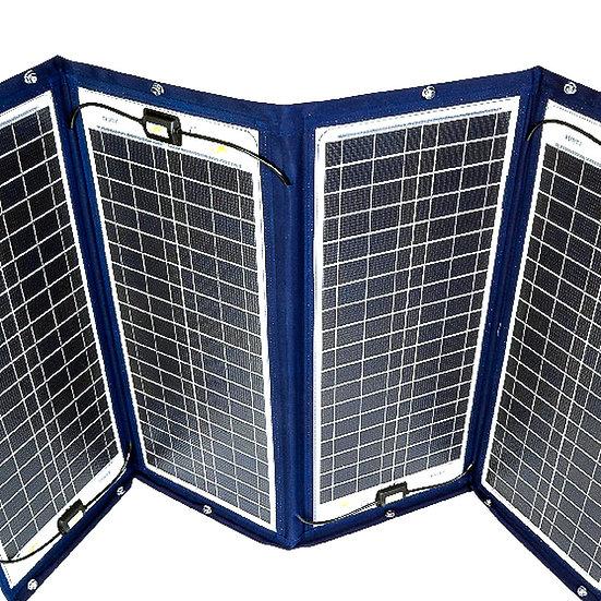 SunWare TX 42052, 200 Wp