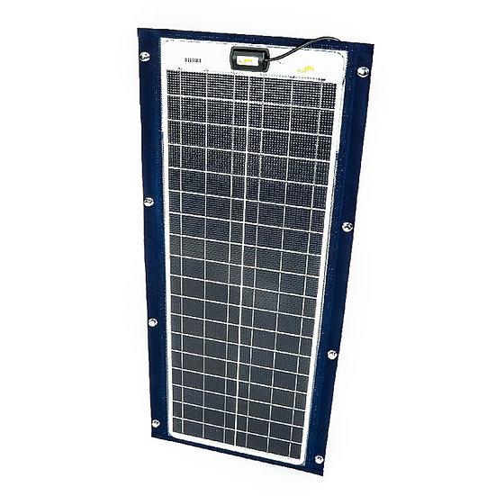 SunWare TX 12052, 50 Wp