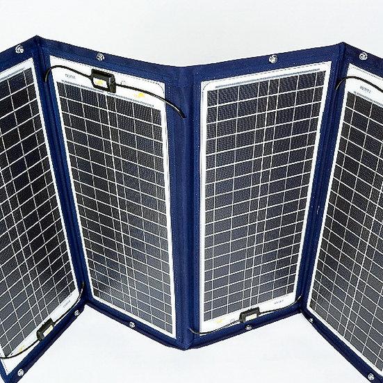 SunWare TX 42039, 152 Wp