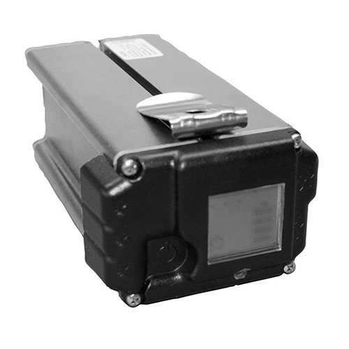 Lithium Batterie Solar Side 4
