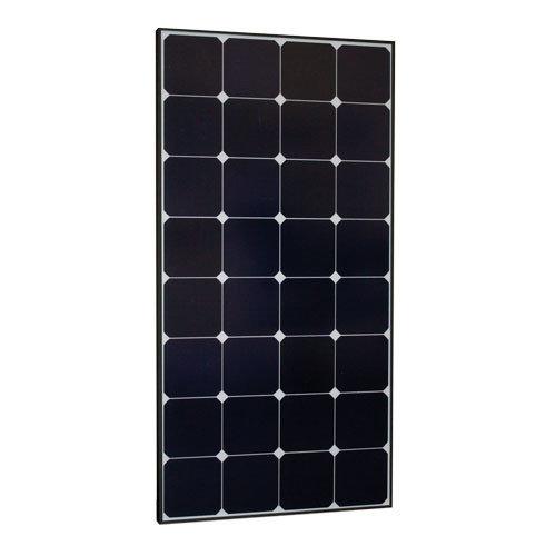 Solarmodul Phaesun Sun Peak SPR 110