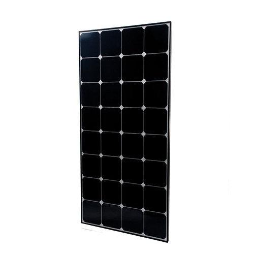 Solarmodul Phaesun Sun Peak SPR 70