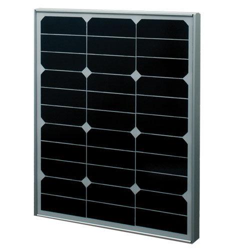 Solarmodul Phaesun Sun Peak SPR 35