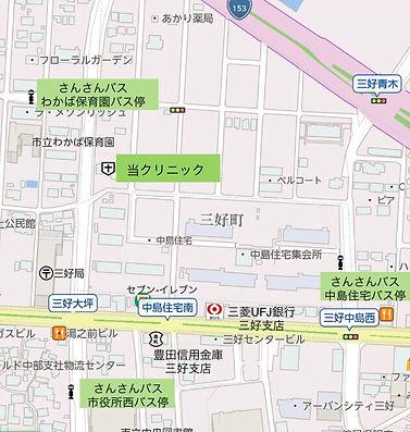クリニック詳細地図.jpg