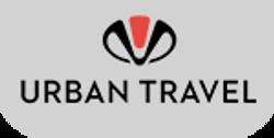 urban-travel--150x76