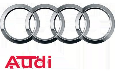 Audi Wireless Charging Cars