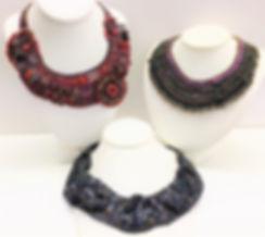 BW18 Freeform Brick Stitch Necklace.jpg