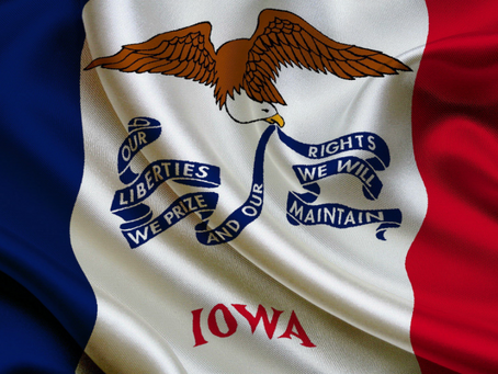10 Ideas That Are Bad for Iowa