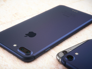 Apple's 'wireless' iPhone 7 future still has a lot of wires