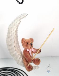 Most Unusual Bear