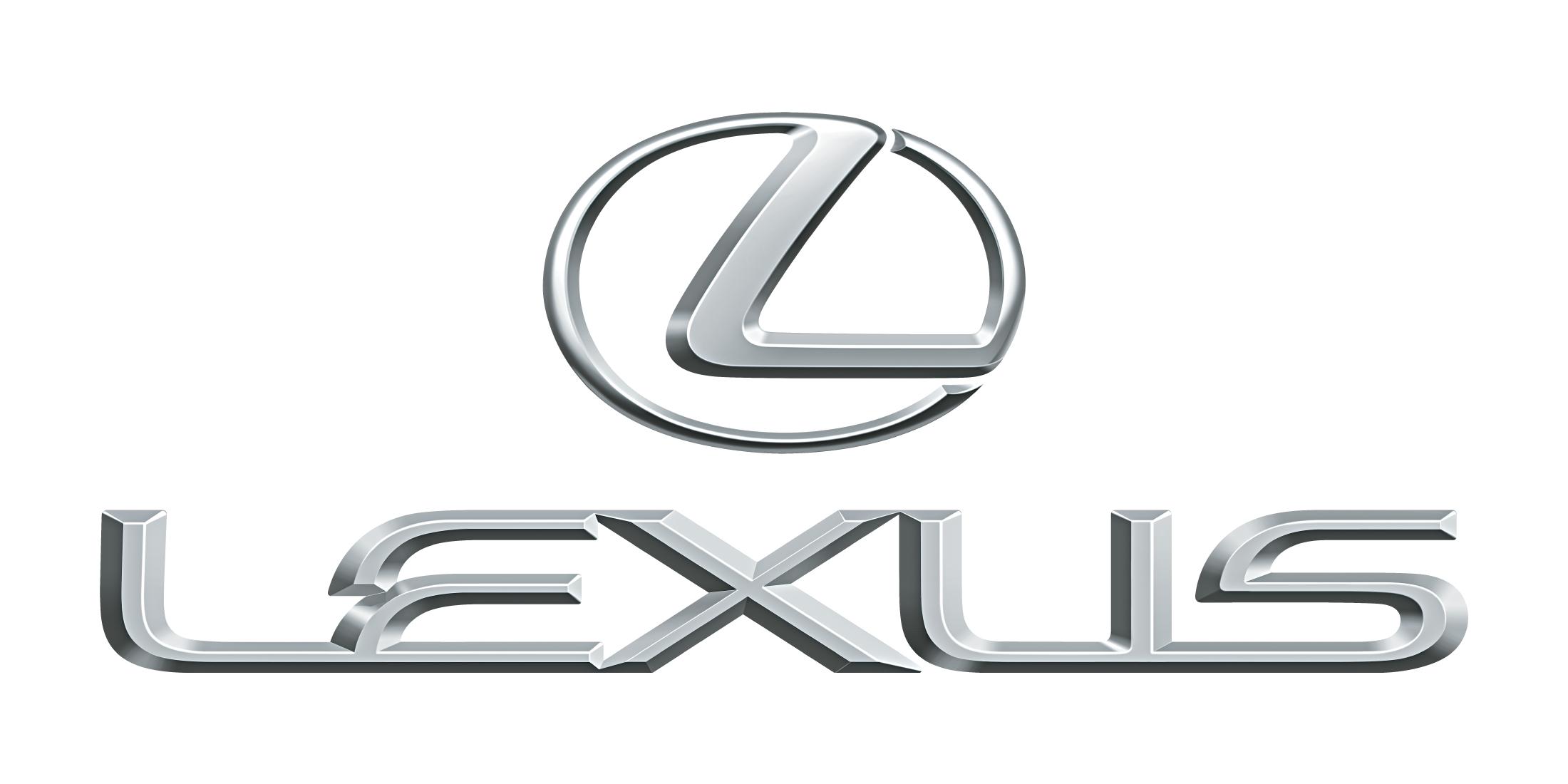 Lexus Wireless Charging Cars