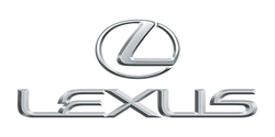 Lexus Wireless Charging Cars