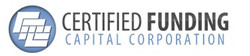 Certified-Funding-