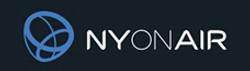 nyonair-logo1