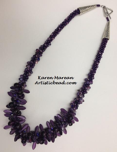 Kumi Ne purples full Karean Marean WM W