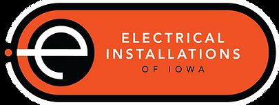 Eii Electrical Installations Of Iowa