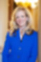 Janet Petersen Carl Voss