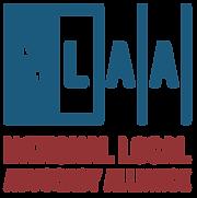 NLAA_logo.png