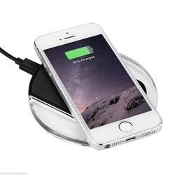 nillkin-magic-disk-ii-wireless-charger-1