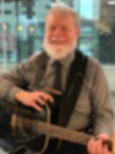 Frank Strong Endorsement Photo.jpg