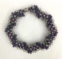 embellished chenille purple ce.JPG