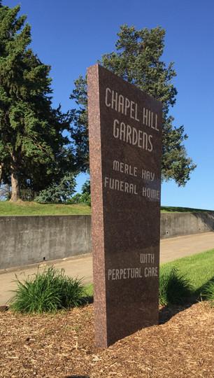 CHG Cemetery 1.jpg