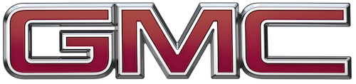 GMC Wireless Charging Autos