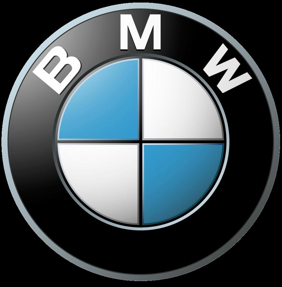 BMW Wireless Charging Cars
