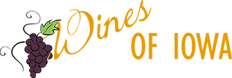 WOI_Logo_-_color transparent new.png