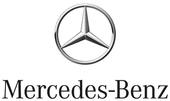 Mercedes Wireless Charging Cars