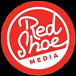 RedShoe-Logo-2014_1020.png