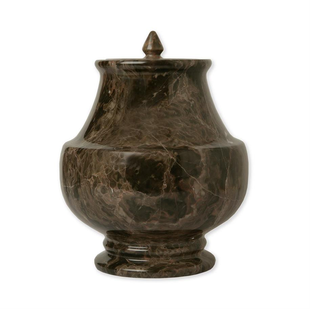 Mallorca urn