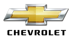 Chevrolet Wireless Charging Cars