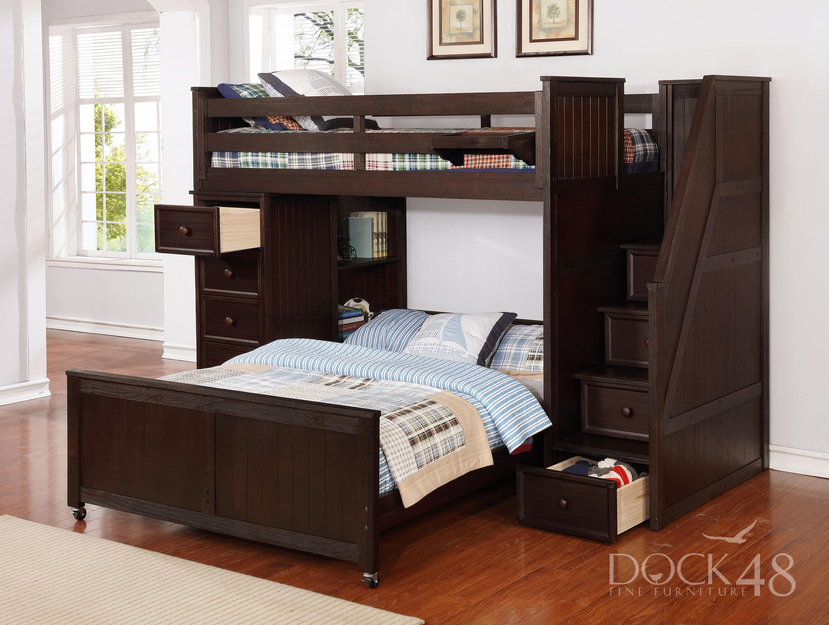 Rooms For Kids | www.suitedreamsforkids.com