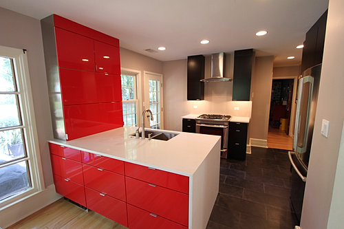 Charmant Kitchen Remodeling Des Moines