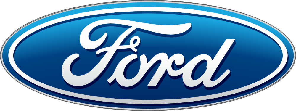 Ford Wireless Charging Cars