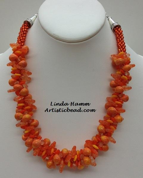 Kumi Ne oranges Linda Hamm WM
