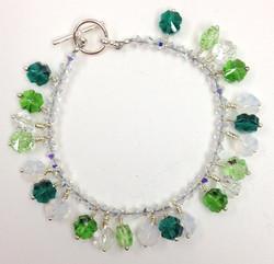 Favorite Bracelet Honorable Mention