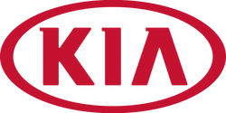 Kia Wireless Charging Cars