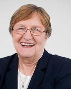 Patty Judge Carl Voss