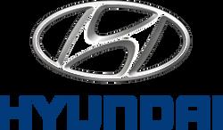 Hyundai Wireless Charging Cars