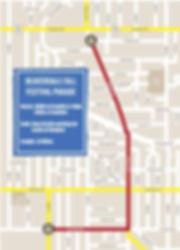 Parade-Map_Web1.jpg