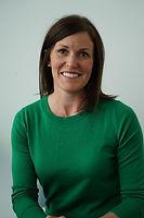 Sarah Lohmeier Carl Voss