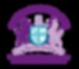 Full Color Logo 2018 DBGT0 w Malinois tr