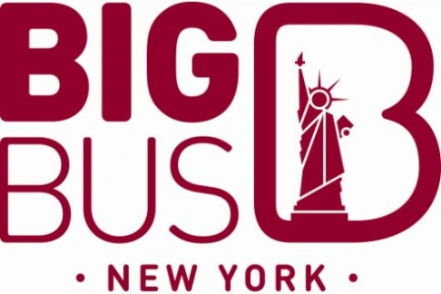 BB_Logo_NEW-YORK
