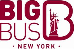 BB_Logo_NEW-YORK