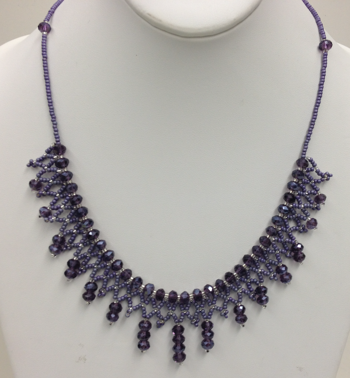 Crystal Lace Necklace purples by Paula Binner_edited.JPG