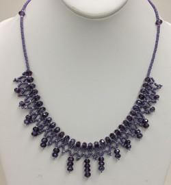 Crystal Lace Necklace purples by Paula Binner_edited.JPG